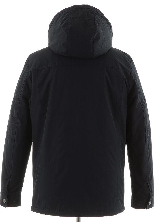 Мужская куртка COR-628