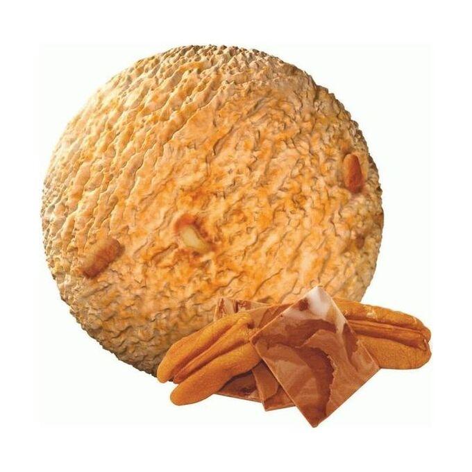 Мороженое пломбир пралине орех пекан 20%, замороженное, Prestige (Престиж),1,3кг