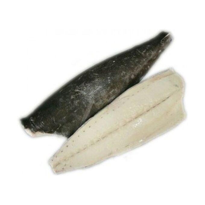 Масляная рыба, филе замороженное, вакуум. уп