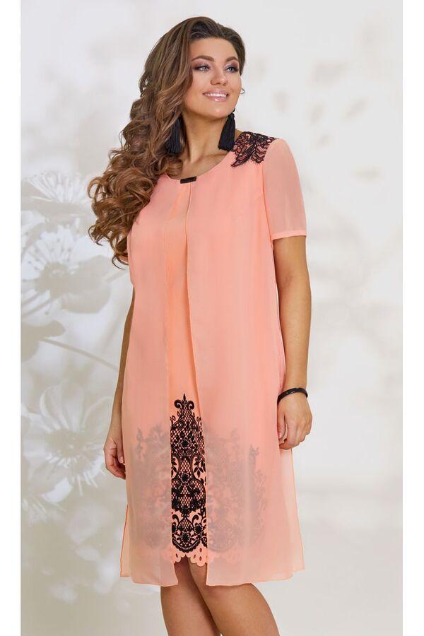 Платье, Vittoria Queen 7953
