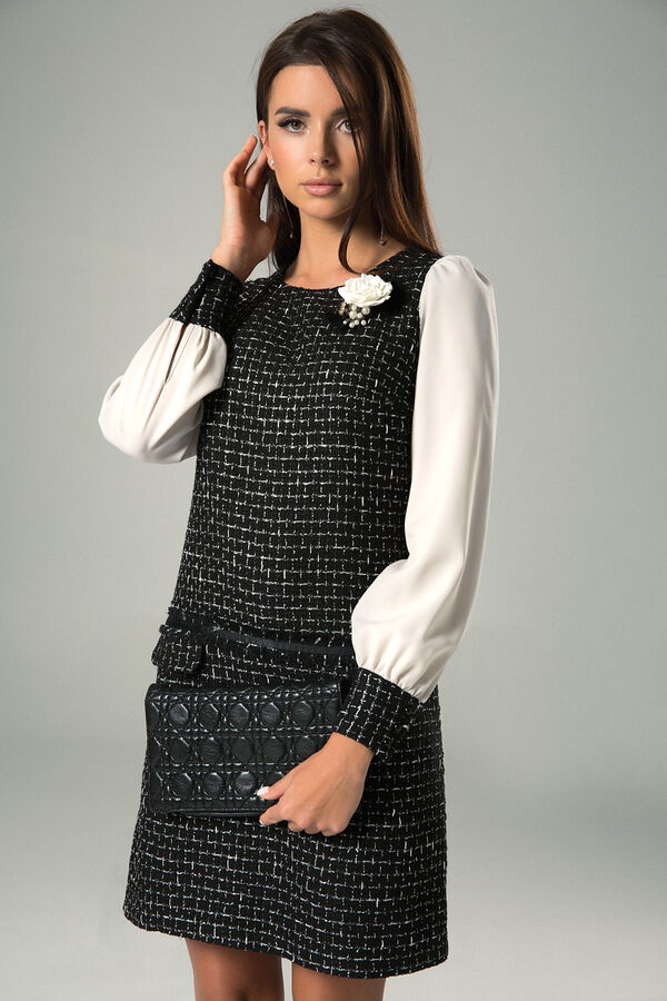 Стильное платье в Хабаровске