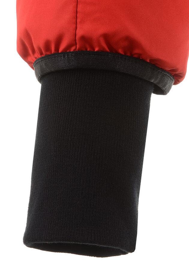Зимняя куртка DS-19261