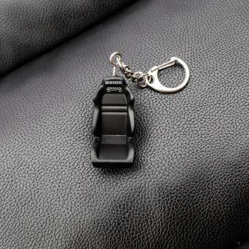 """Брелок на ключи """"Деталь автомобиля"""" Автомобильное сиденье"""