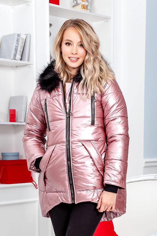 Куртка Z62758