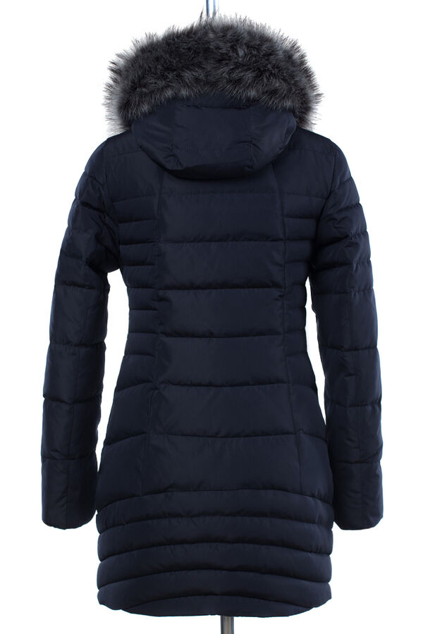 Куртка зимняя (Синтепон 300)