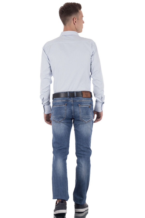 джинсы              1.2-RV3360-74