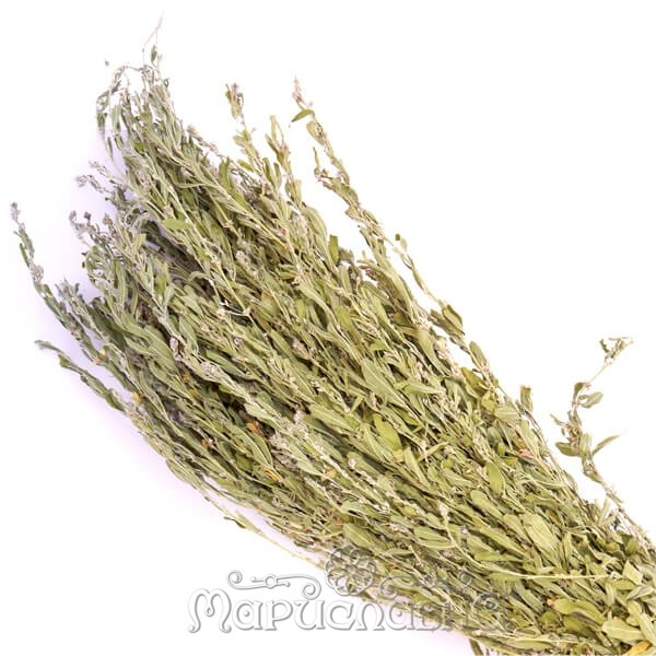 Леспедеца копеечниковая (трава)