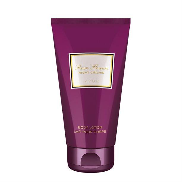 Avon парфюмированный лосьон для тела косметика катрис эссенс купить