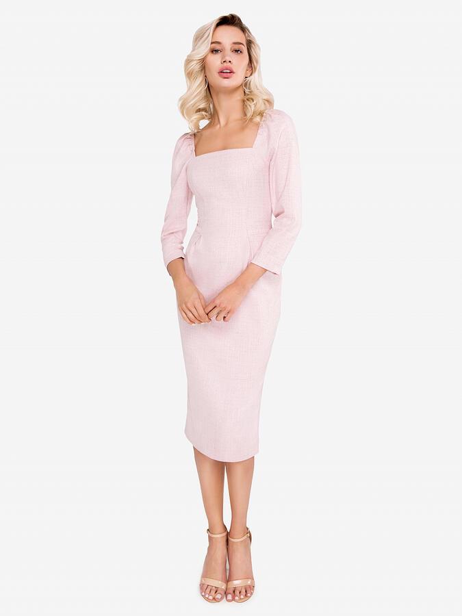 Платье M 93-97 74-78 99-103 во Владивостоке