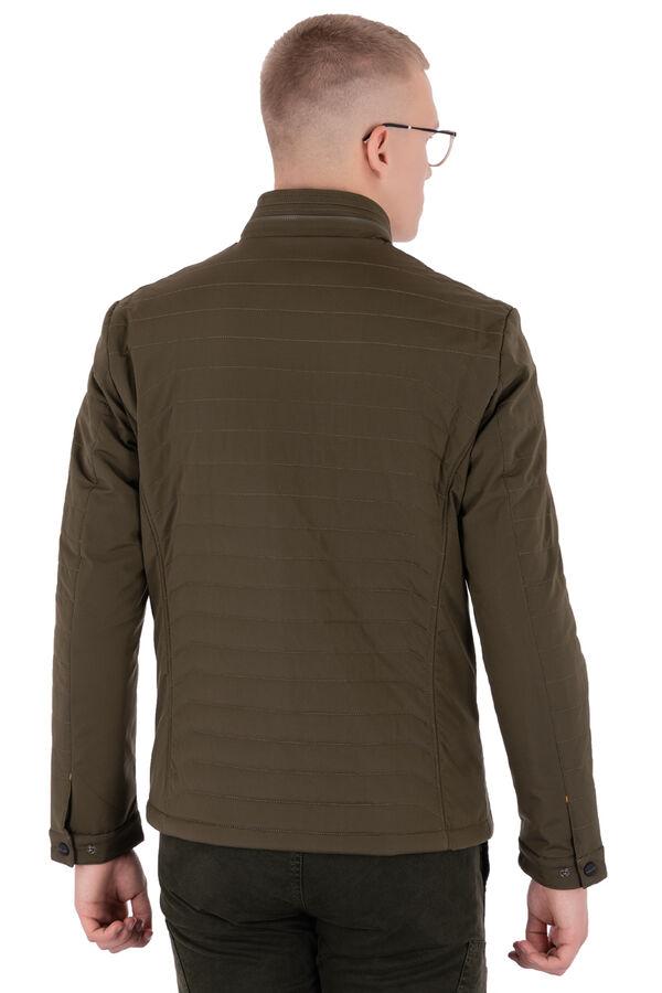 куртка              1.01-SAZ-DJ8922-55