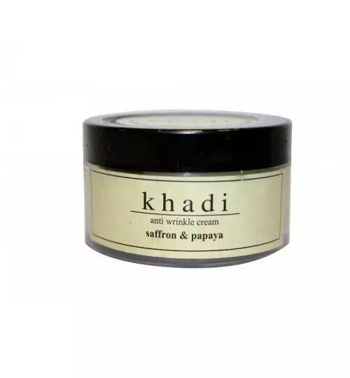 Khadi индийская косметика купить в москве косметика нежный лен купить тюмень