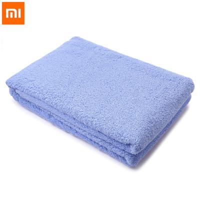 Полотенце Xiaomi Towel 32*70см