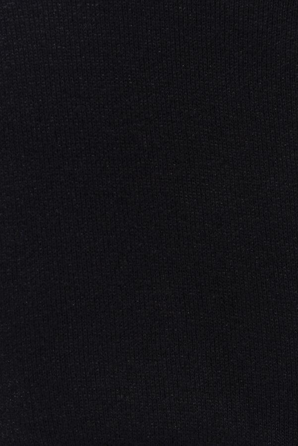 Носки мужские (черные) NEW!