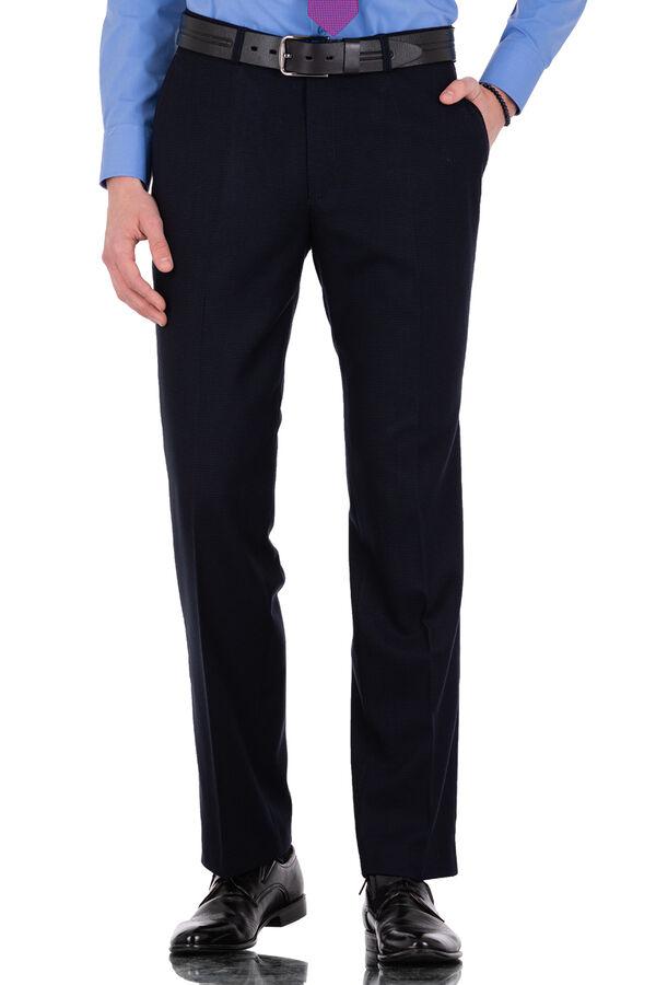 брюки              8-10044