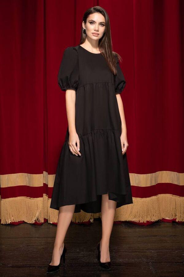 Платье, Urs 19-295-1