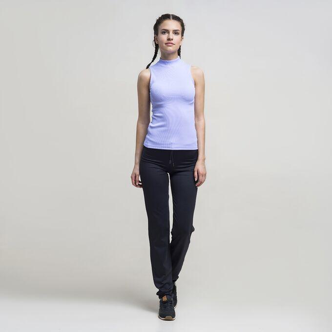 одежда арго фотохвасты пасху