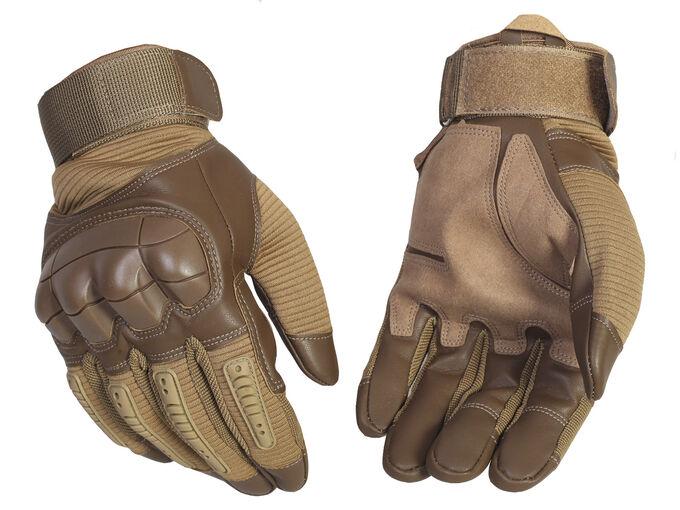 Перчатки Кевларовые перчатки от проколов - элитная новая модель тактических перчаток повышенной прочности. Вообще неубиваемые! И цена без фанатизма №9