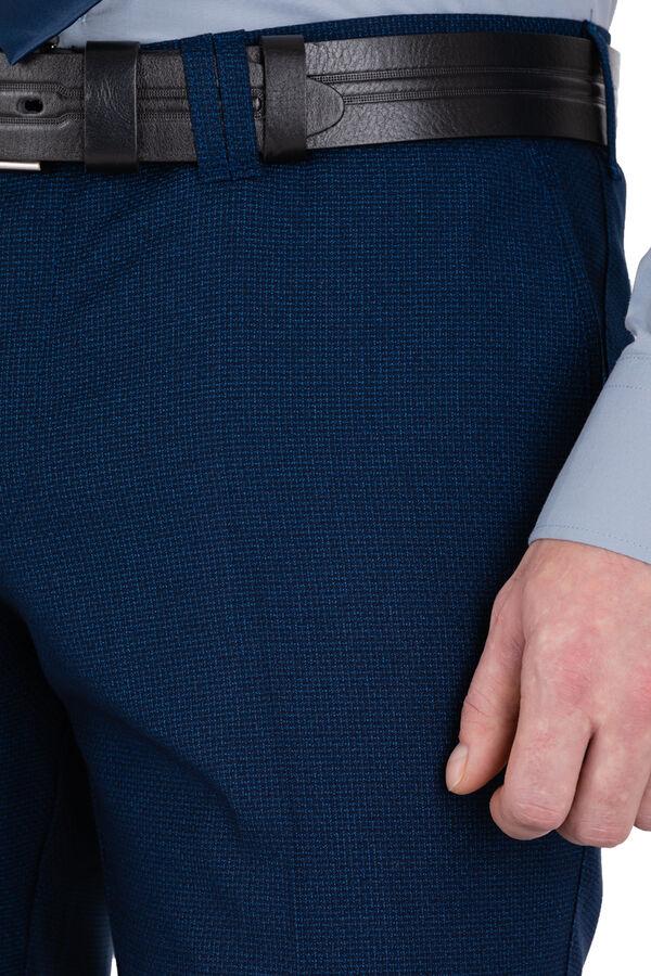 брюки              10.2-5395