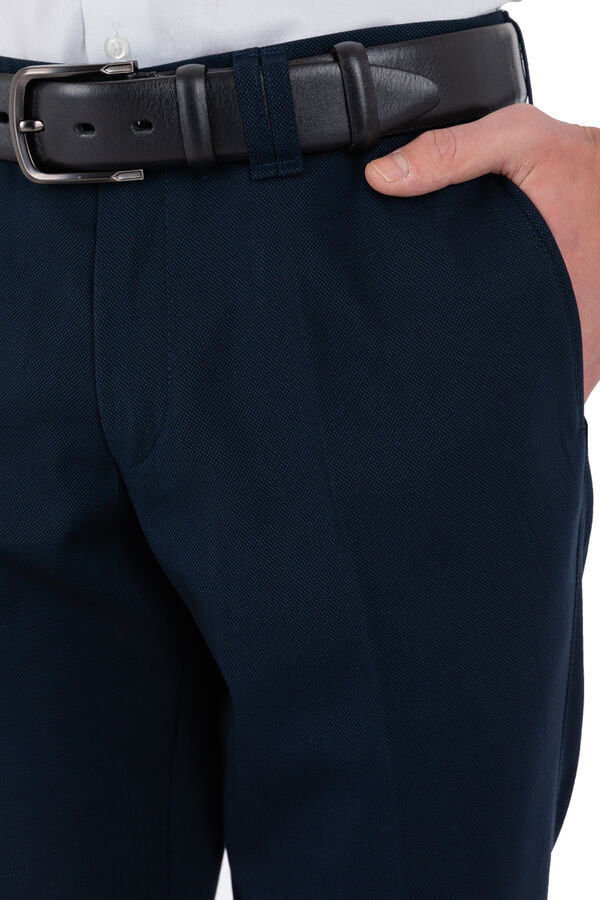 брюки              10.2-10036