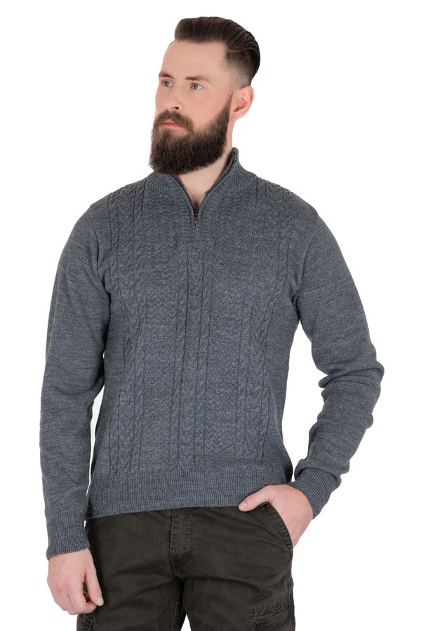 свитер              15.02-0121-V-0162