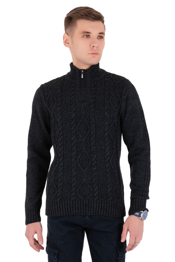 свитер              15.02-0579-V-0109