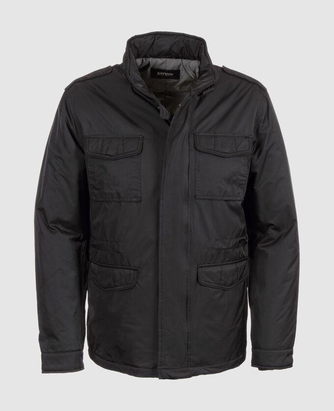 Классная мужская куртка на осень. ЦВЕТ БЕЖЕВЫЙ во Владивостоке