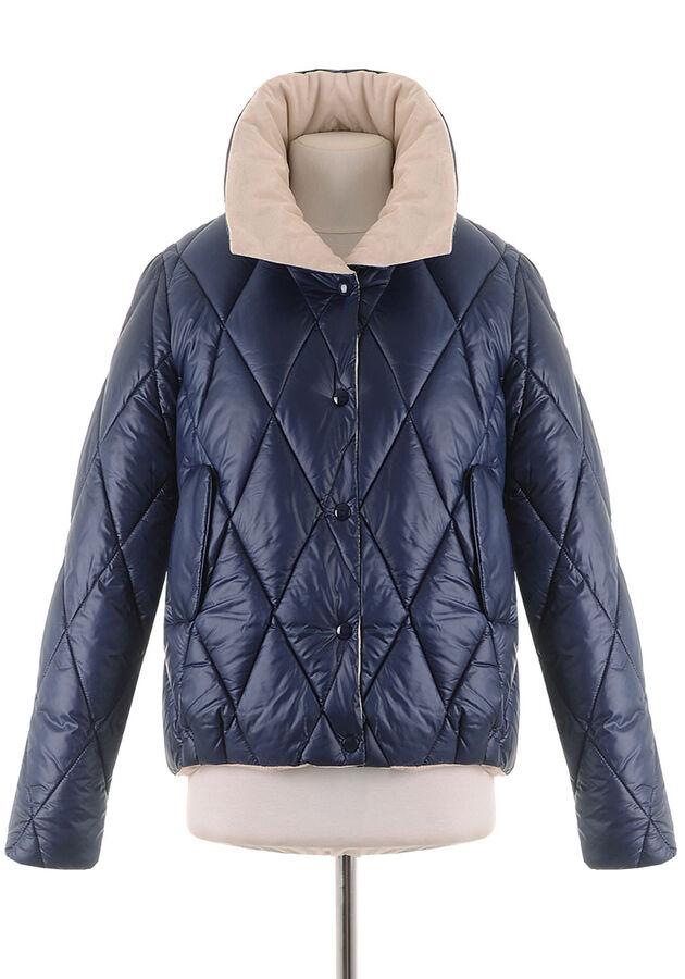 Очень классная Куртка не тонкая во Владивостоке