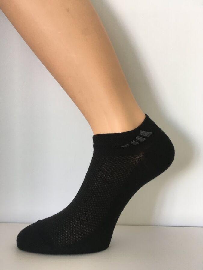 1С24 носки мужские