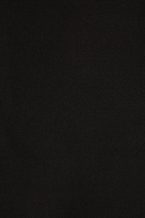 #91024 Кардиган (FANTOSH) Черный