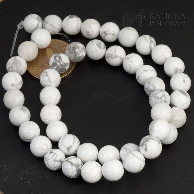 Белый камень с серыми прожилками название фото