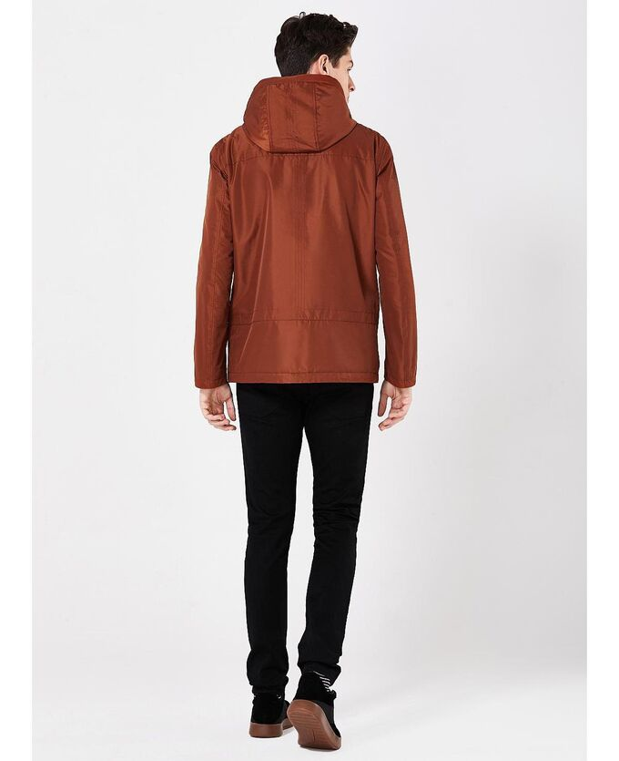 Куртка ICR 18040.