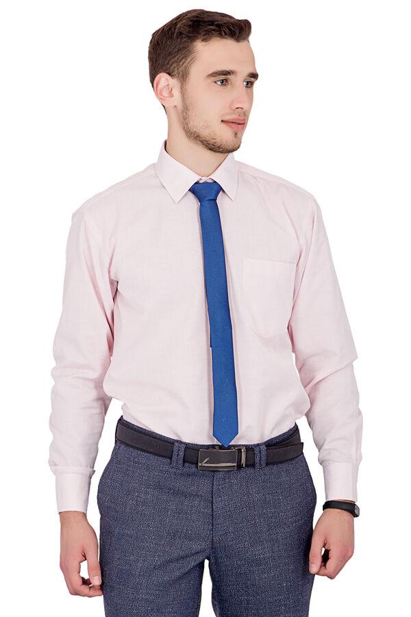 костюм              5302-М8.310.2