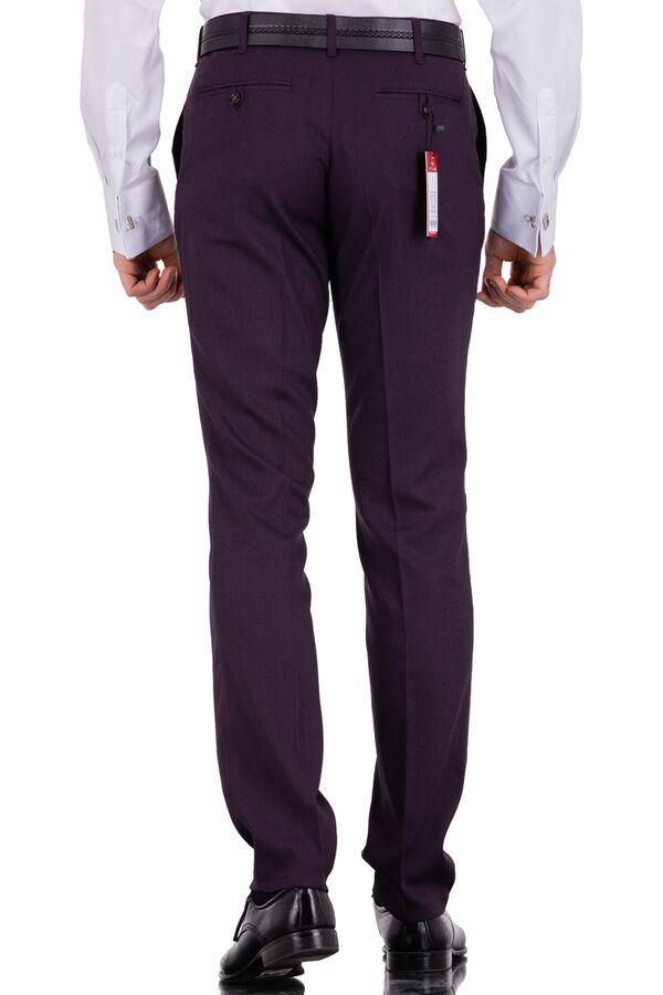 костюм              5322-М8.310.2