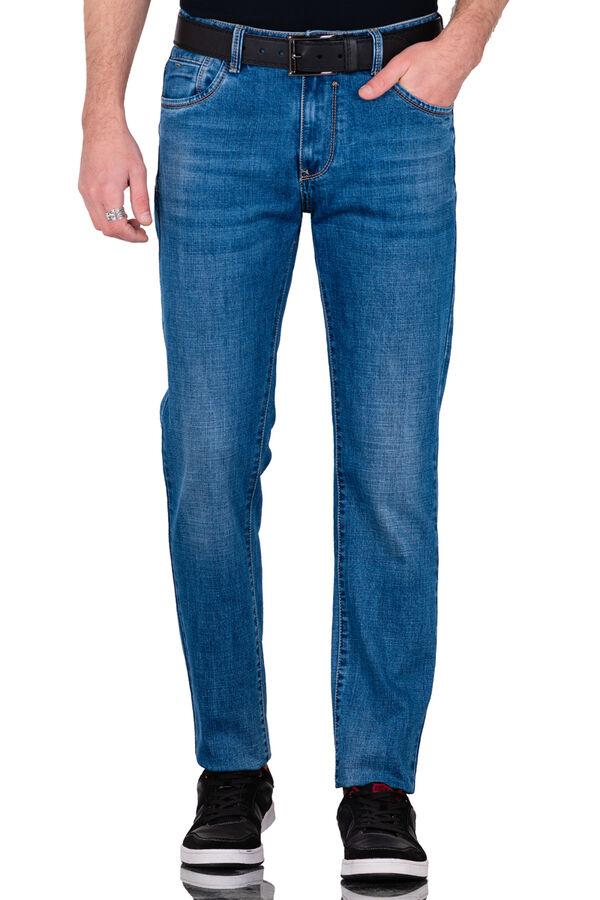 джинсы              1.3-RS3567-74H