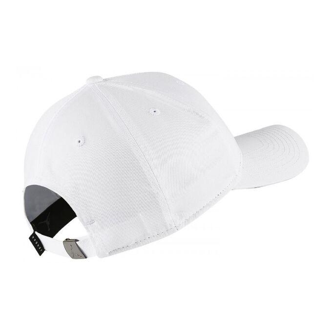 Кепка Модель: Jordan Classic99 Metal Jumpman Hat Бренд: Ni*ke