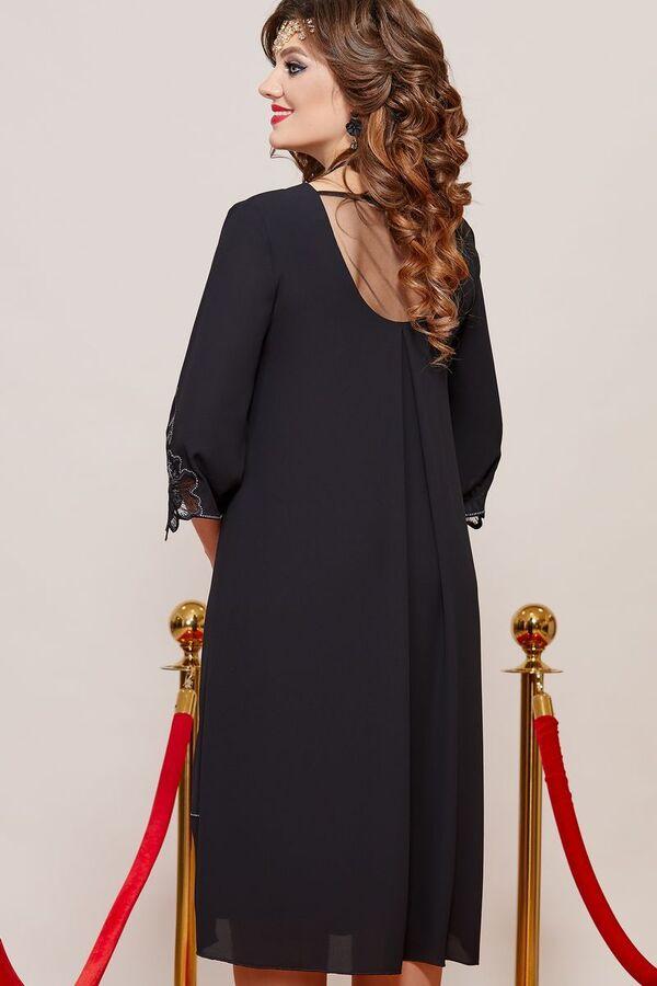 Платье Vittoria Queen Артикул: 9273