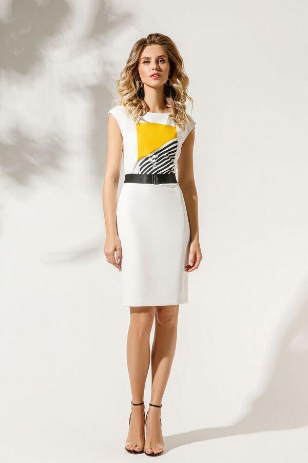 Платье 48 размер в Хабаровске
