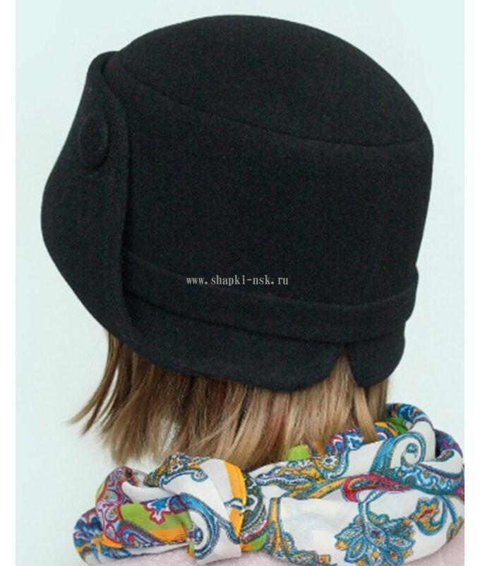 570/1-Д (56-58) Шляпа