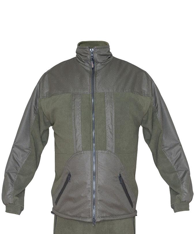 """Куртка """"Сопка"""" (NV)"""