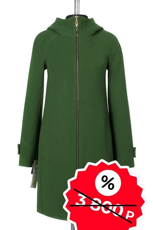 Пальто женское демисезонное SALE в Хабаровске