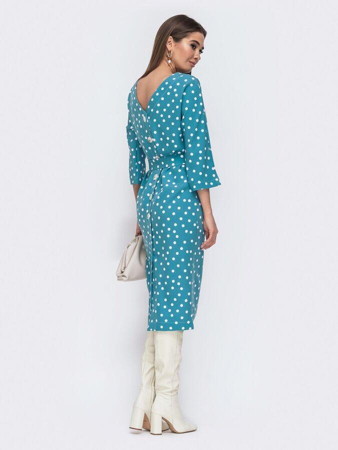 Платье 62470/5