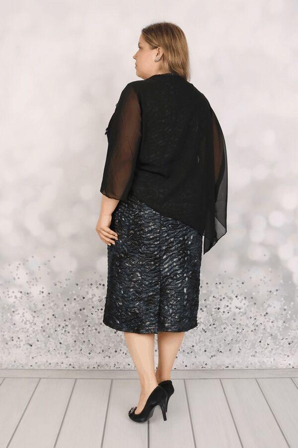Платье женское ДП295