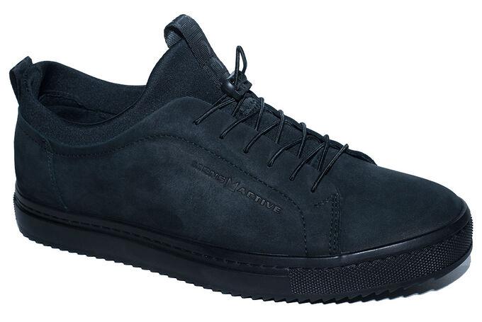 Обувь мужская во Владивостоке