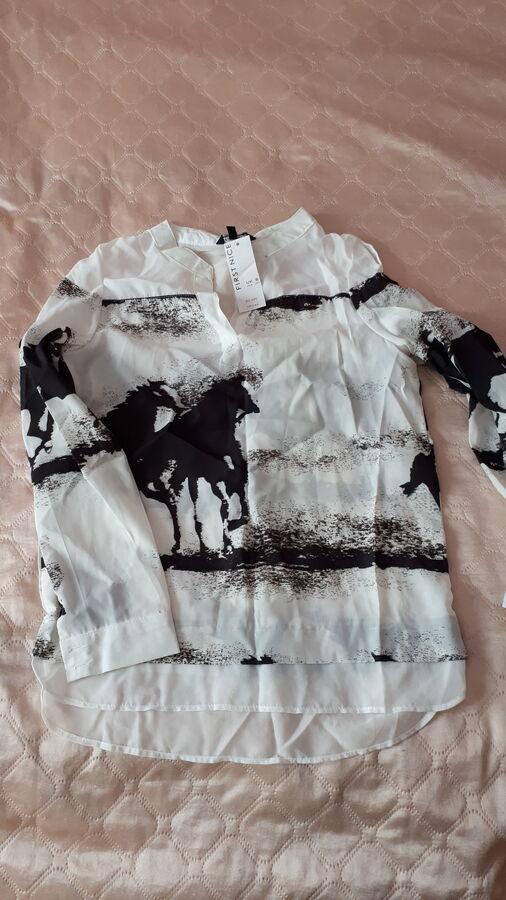Блузка в Комсомольске-на-Амуре