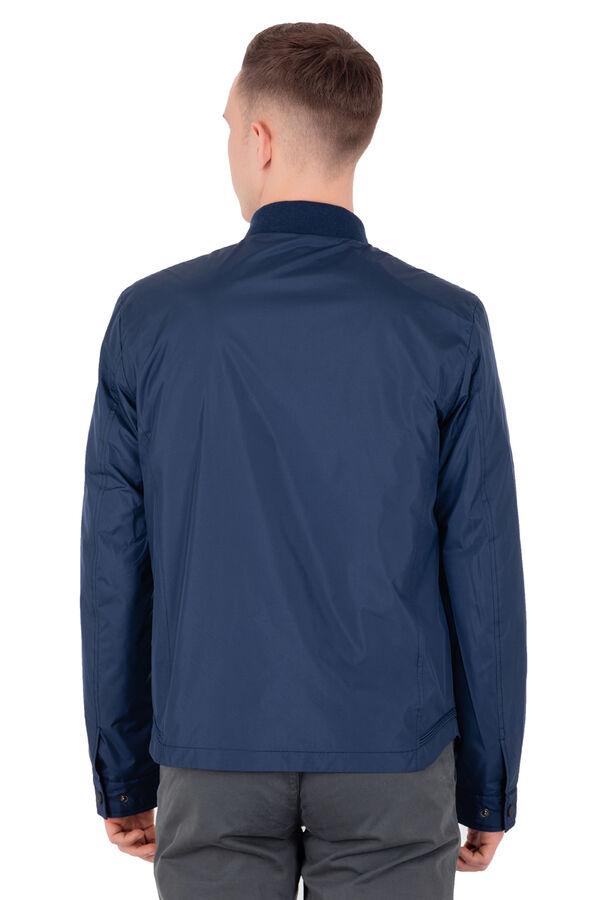 куртка              1.01-SAZ-D222-31