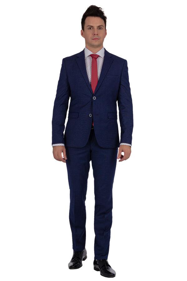 костюм              5307-М9.310.2