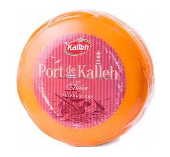 Сыр Гойя 43;% 1кг La Paulina Аргентина