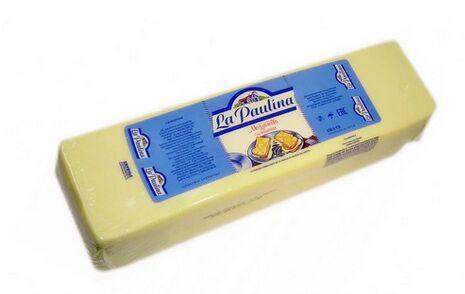 "Сыр Моцарелла  ""La Paulina""  (Аргентина)"