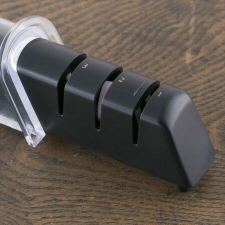 Алмазная и керамическая точилка AP0308