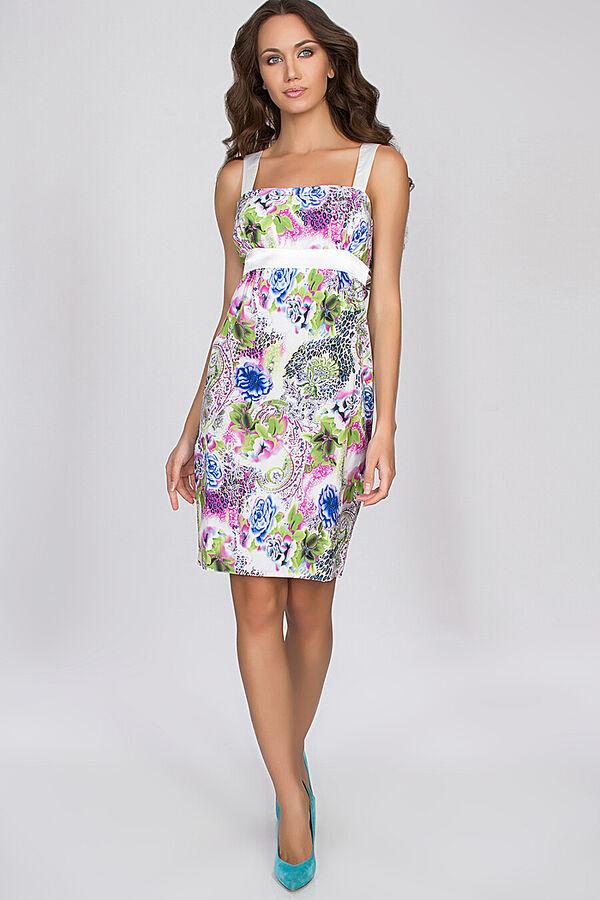 Платье #23597